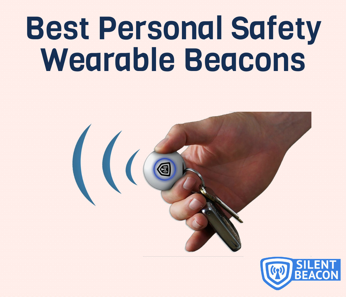 Wearable safety app Life Alert Devices Send text