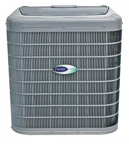 Carrier Bryant Recall Notice Carrier And Bryant Have Recalled 23 000 Greenspeed An Carrier Heat Pump Heating And Air Conditioning Central Air Conditioners