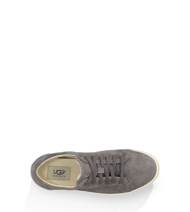 UGG® Tomi WR suede Trainers for Women | UGG® Australia