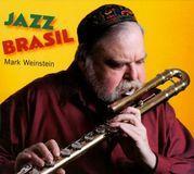 Jazz Brasil [CD]