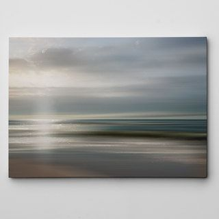 Shop for Setting Sun Canvas Wall Art. Get free delivery at Overstock.com - Your Online Art Gallery Store! Get 5% in rewards with Club O!
