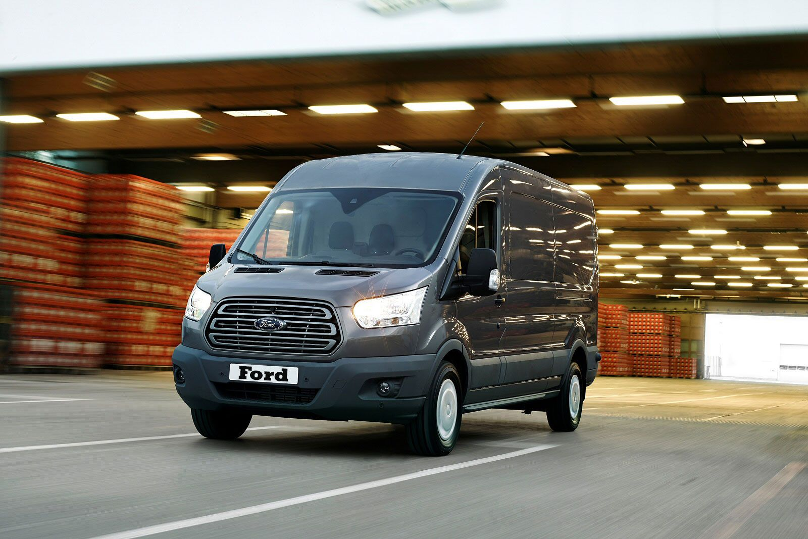 Ford transit connect wagon brings extra utility to family life at a reasonable price