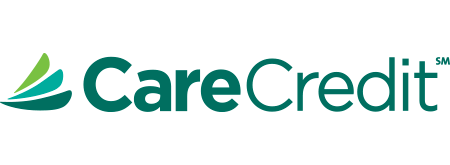 Participating Carecredit Assistance Treatments Procedures Nationwide Healthcare Financial Solutions Finan Cosmetic Surgery Plastic Surgery Eye Doctor