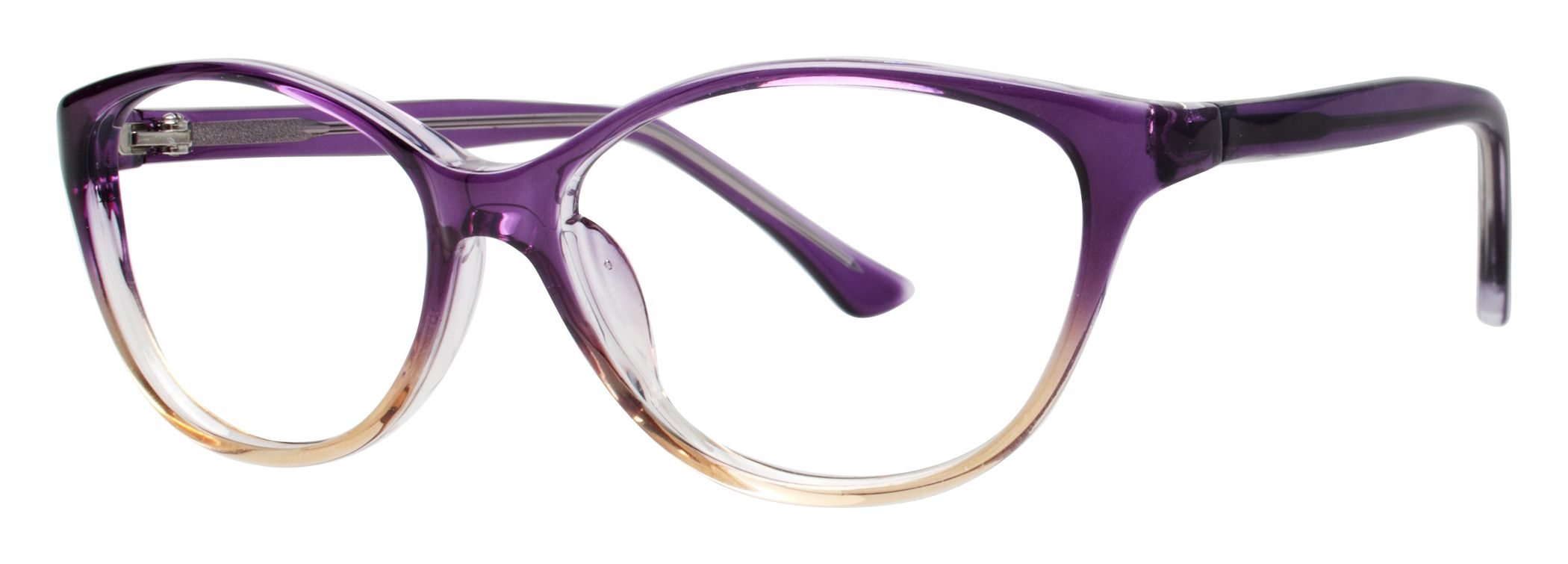 Compliment, by Genevieve Boutique Eyewear Collection, Modern Optical ...