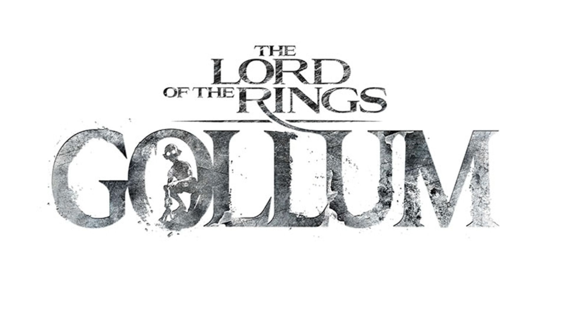 The Lord Of The Rings Gollum Confirmed For Next