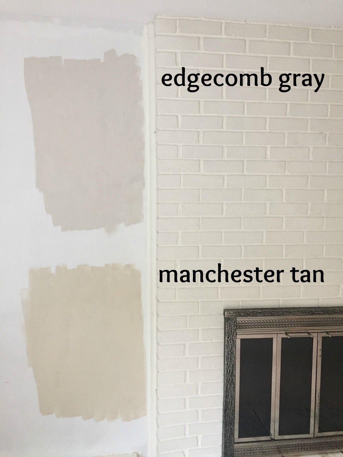 Best Manchester Tan Vs Edgecomb Gray Edgecomb Gray 400 x 300