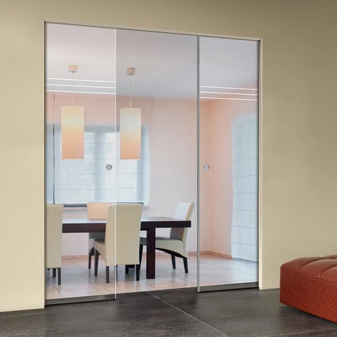 Glass Pocket Doors Page 16 In 2020 Pocket Doors Sliding Glass