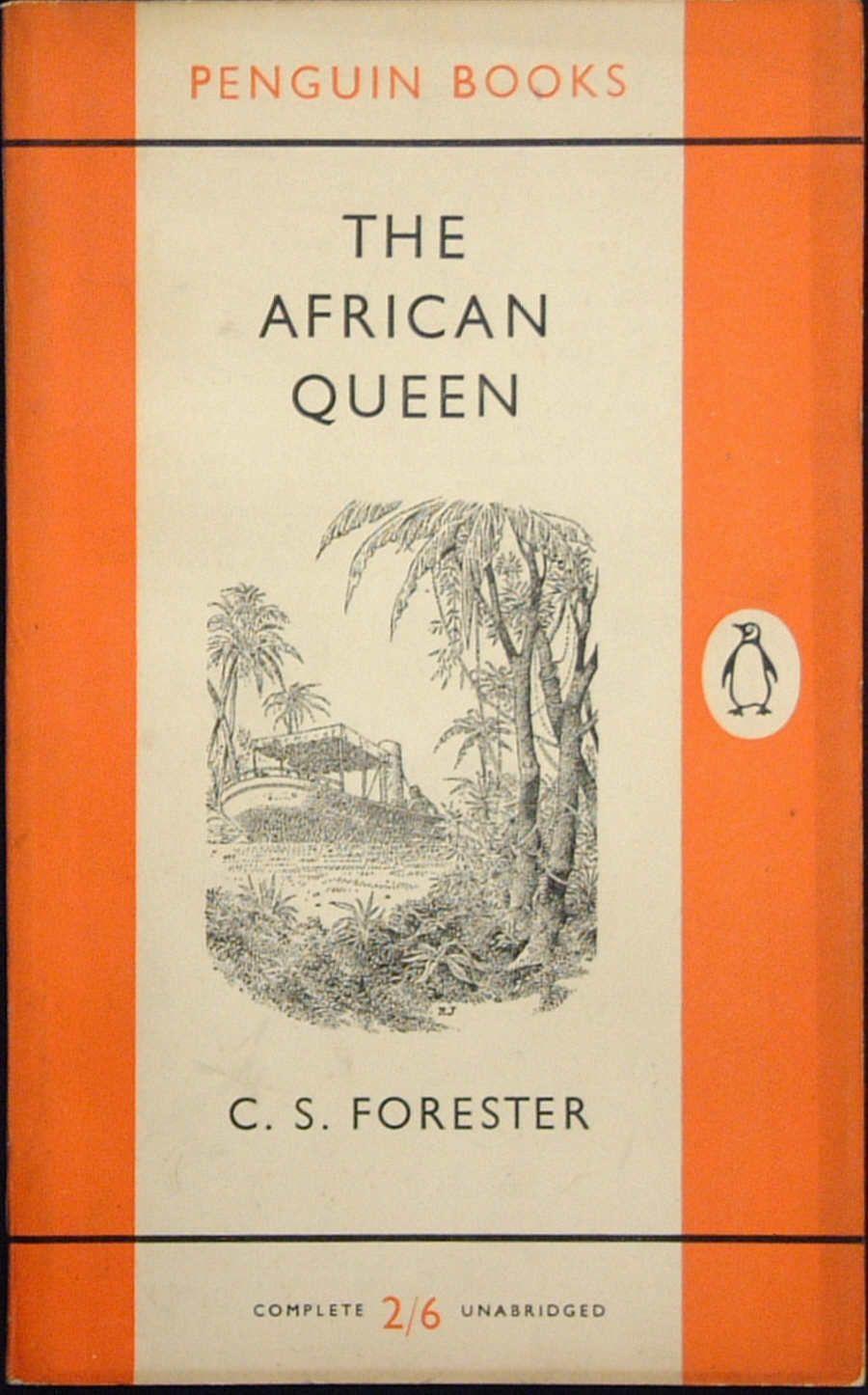 Pin by Matthias M on The Penguin Bookshelf In Orange and