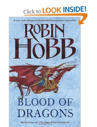 robin hobb city of dragons free pdf