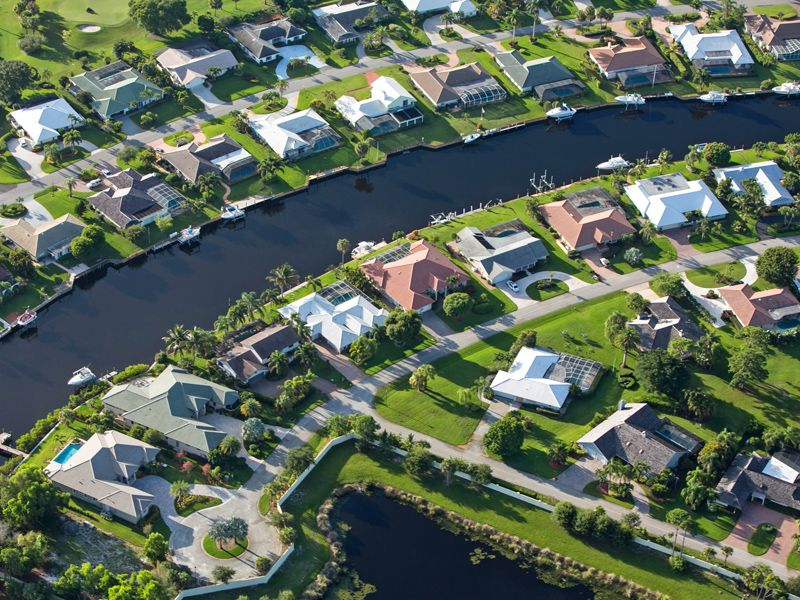 Stuart Yacht Club Area Roofing Company Best Roof Repairs Roof Repair Roofing Roof