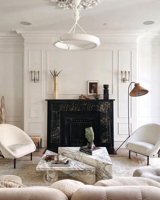 Photo of Modern Coffee Table Decor Ideas That Suit 2020   Fashion Par