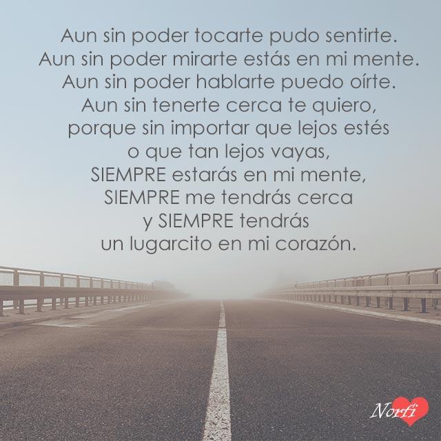 Olvidarte Es Imposible Poemas Para Un Amor Inolvidable Poemas Para Un Amor Poemas Para Mi Esposa Frases De Destino Amor