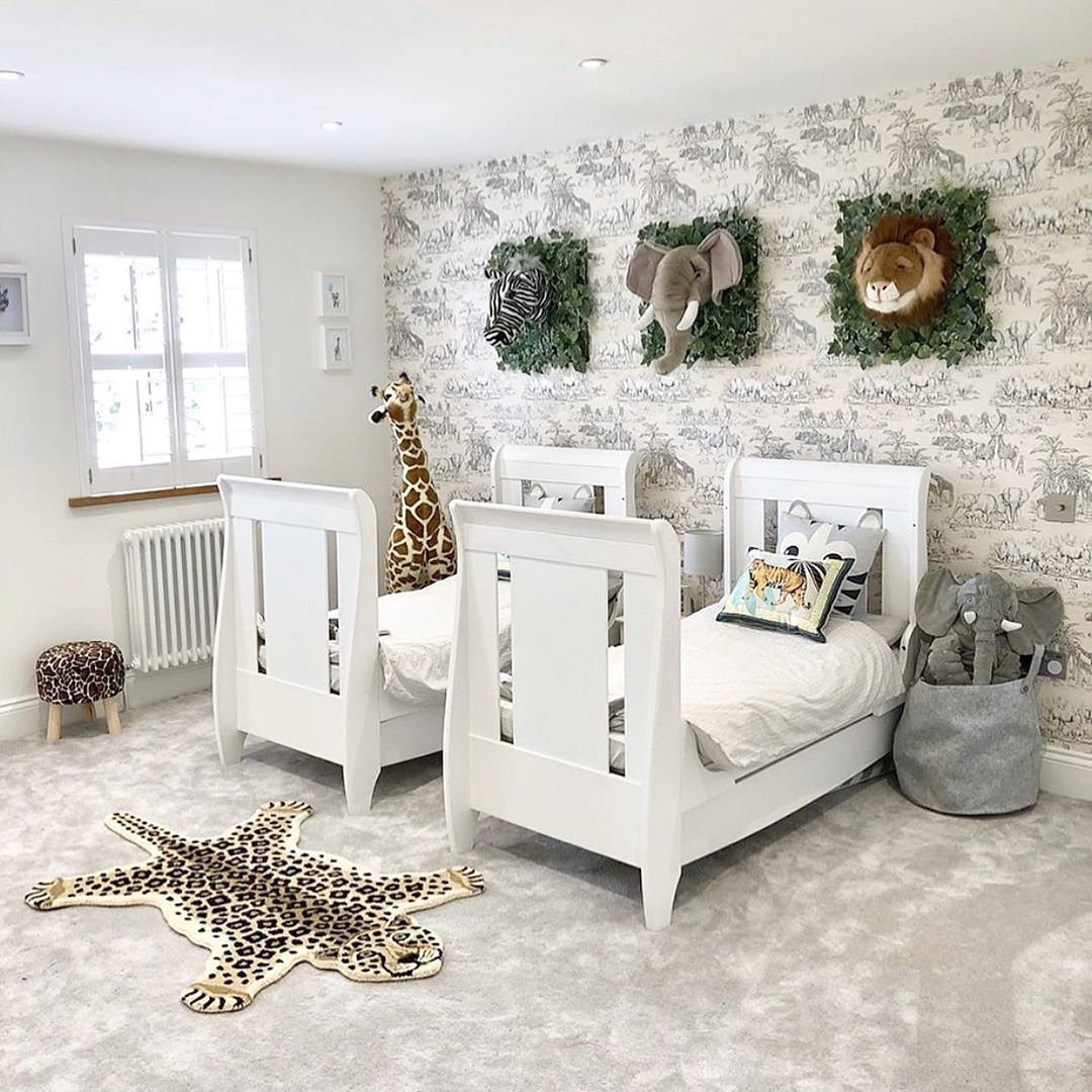 Best Online Bedroom Furniture Stores Home Decor Online Safari