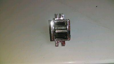 1968-1982 C3 Corvette Power Window Switch