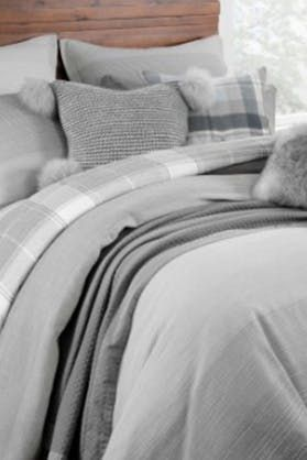 January Is The Best Month To Buy Bedding And Home Goods: Hereu0027s What To Snag