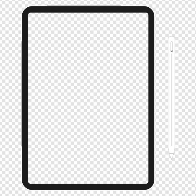Ipad Pro New Mockup In 2021 Ipad Mockup Free Ipad Mockup Project Timeline Template