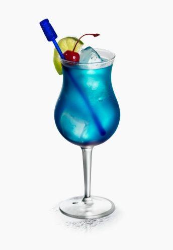 Resultado de imagem para lagoa azul drink