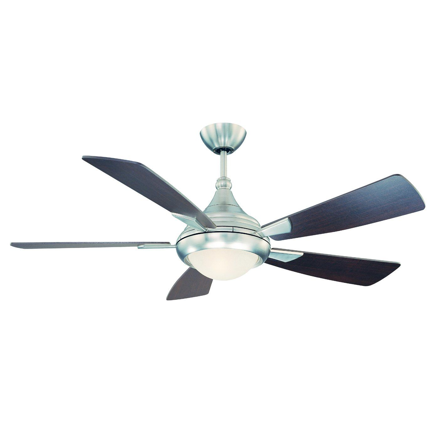 Savoy House 54 471 5 Zephyr Ceiling Fan at ATG Stores