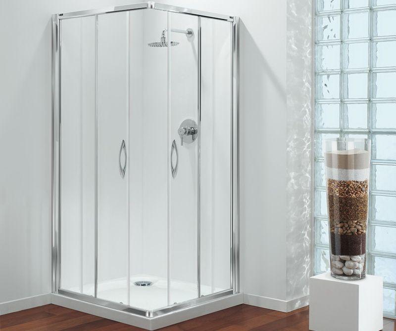 holcam shower door company | Design | Pinterest | Shower doors and Doors