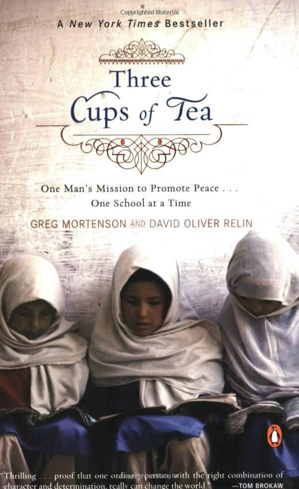 THREE CUP OF TEA PDF DOWNLOAD