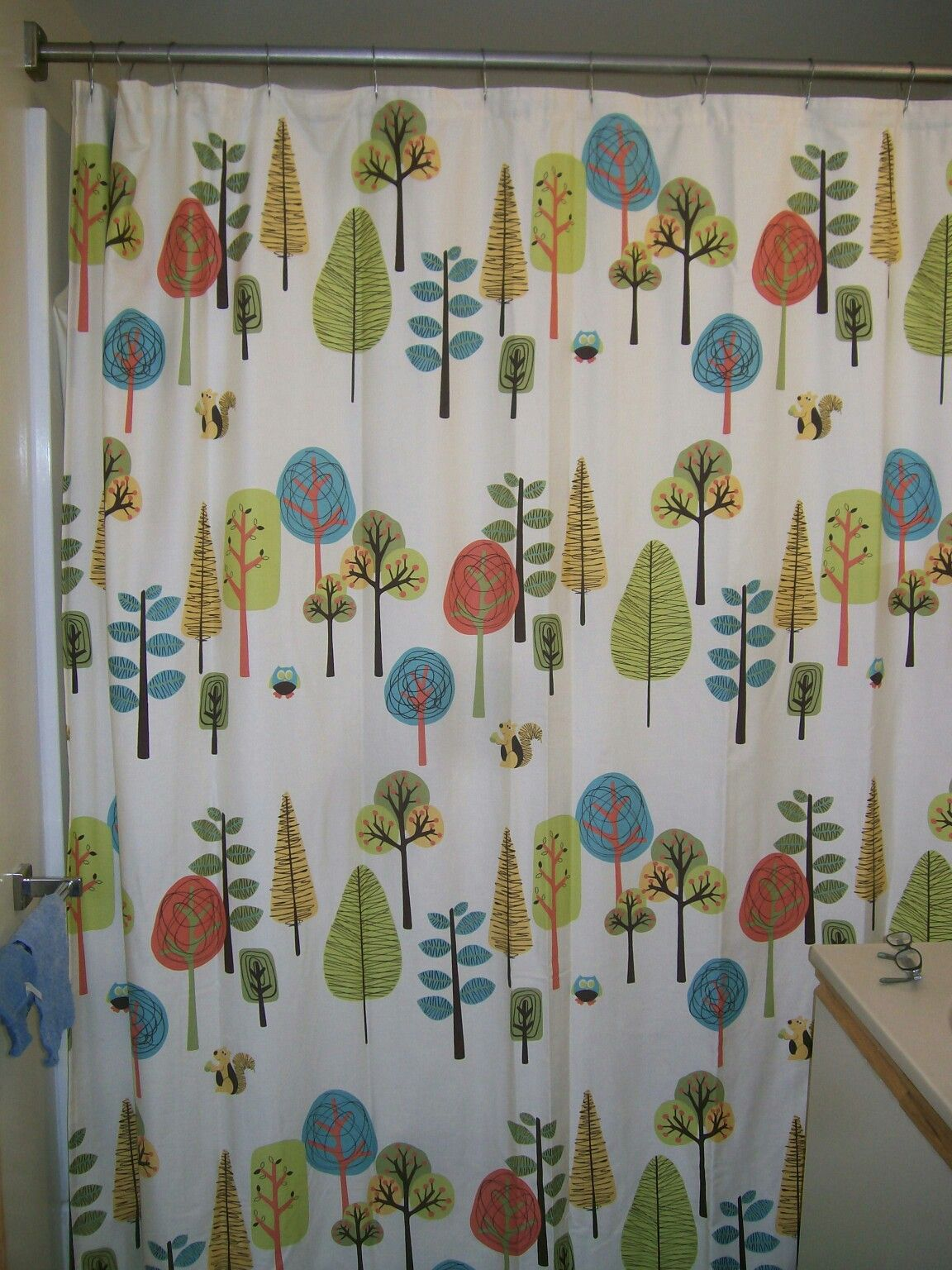 Pin By Lauren Sommer On Chris And Lauren S House Shower Curtain