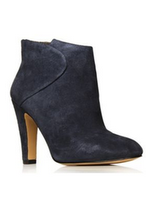 Boots by House of Fraser