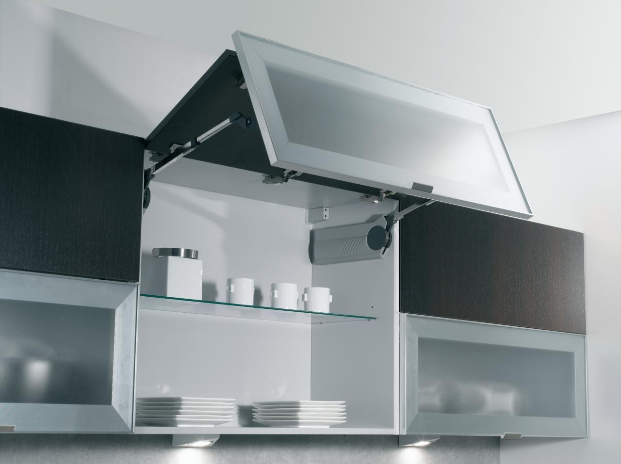 Impressionnant Meuble De Cuisine Haut Modern Kitchen Cabinets Cuisine Ikea Living Hall