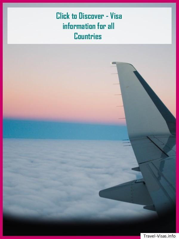 best travel health insurance for schengen visa | Travel ...