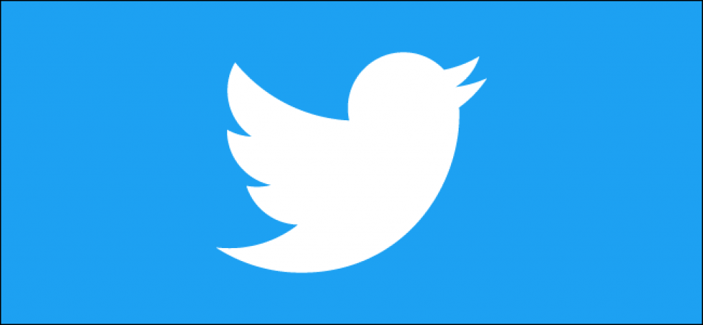 How To Unblock Potentially Sensitive Content On Twitter Twitter Blocks Some Tweets With A Potentially Sens Twitter Website Old Things Latest Technology News