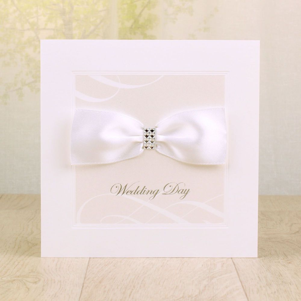 Wedding Invitations Cards, Envelopes, Seals, Personalized Printing ...