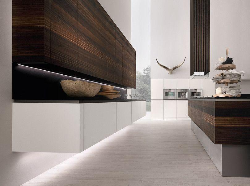 Das Küchenhaus varia die küche zum leben bremen das küchenhaus in bremen