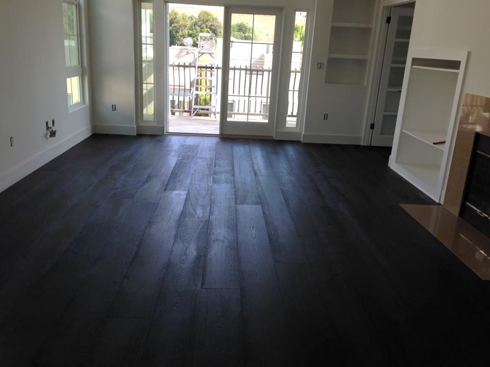 Pin By Glamour Flooring On Stile Series By Amazon Flooring Flooring Hardwood Floors Hardwood