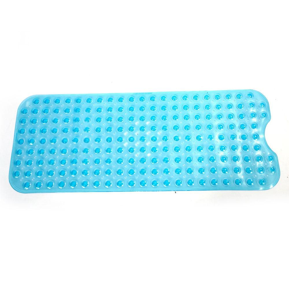 North Sunshine 39 In X 15 In Bathroom Bathtub Non Slip Bath Mat