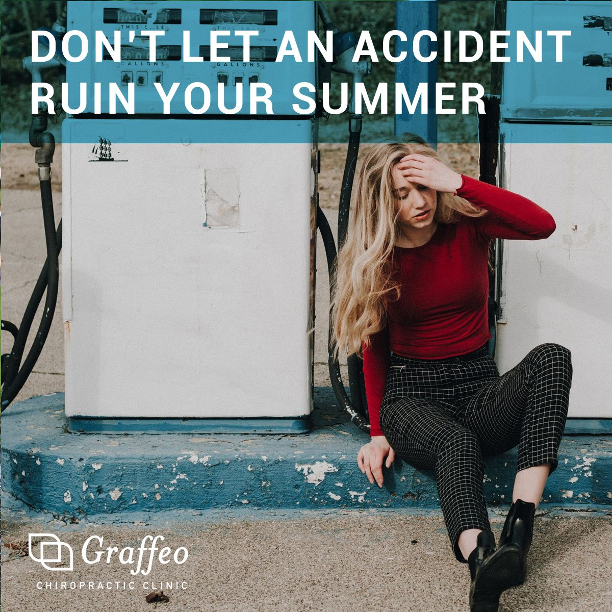 Auto accident injuries car accident injuries accident