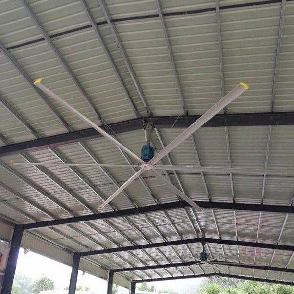 Xianrun blower commercial hvls ceiling fans other industrial fans xianrun blower commercial hvls ceiling fans aloadofball Images