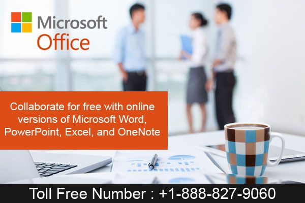 officecomsetup officecomsetup with product key office packages are bundles of programs that help you with daily office chores such as writing