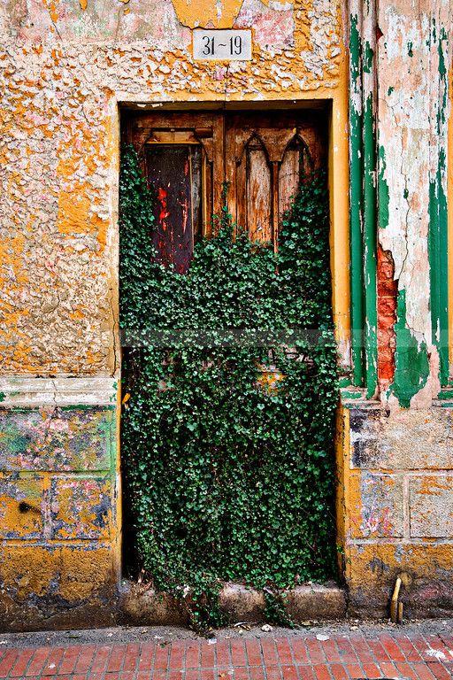 Bogota Columbia & Bogota Columbia   Doors of the World   Pinterest   Bogota Bogota ... Pezcame.Com