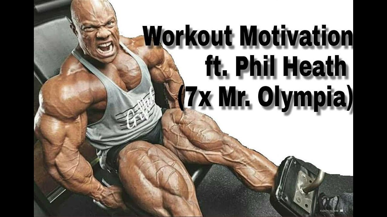 Pin By Adam On Inspire Workout Motivation Music Fitness