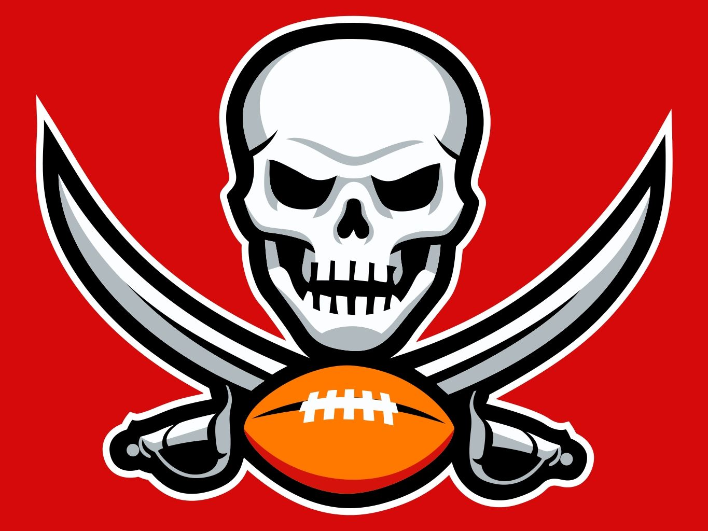 Tampa Bay Buccaneers Tamp Bay Buccaneers! It's a Bucs