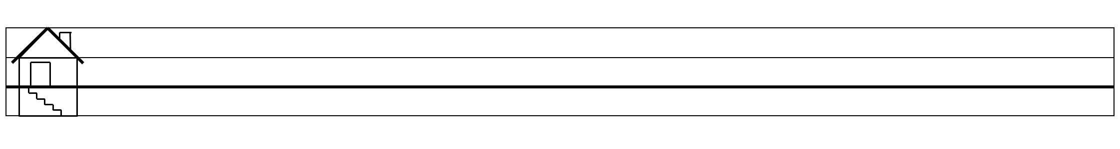 Zeilen 1. Klasse   Musik für Kinder   Zeilen