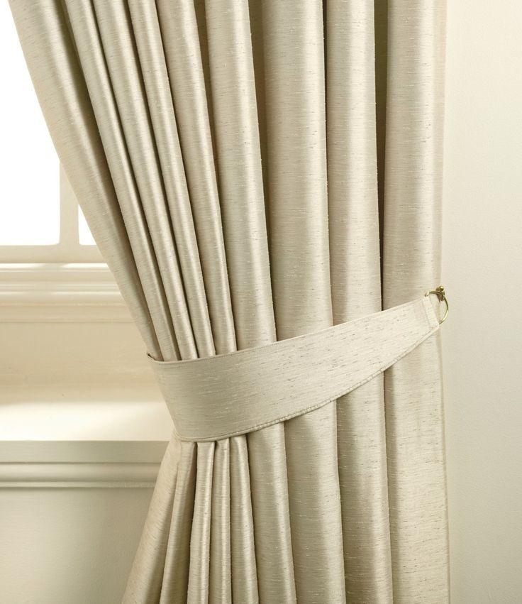 curtain tie backs curtain tie back