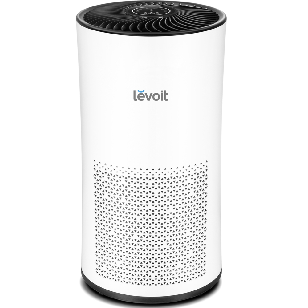 Levoit All Products Levoit LVH133 Tower HEPA Air
