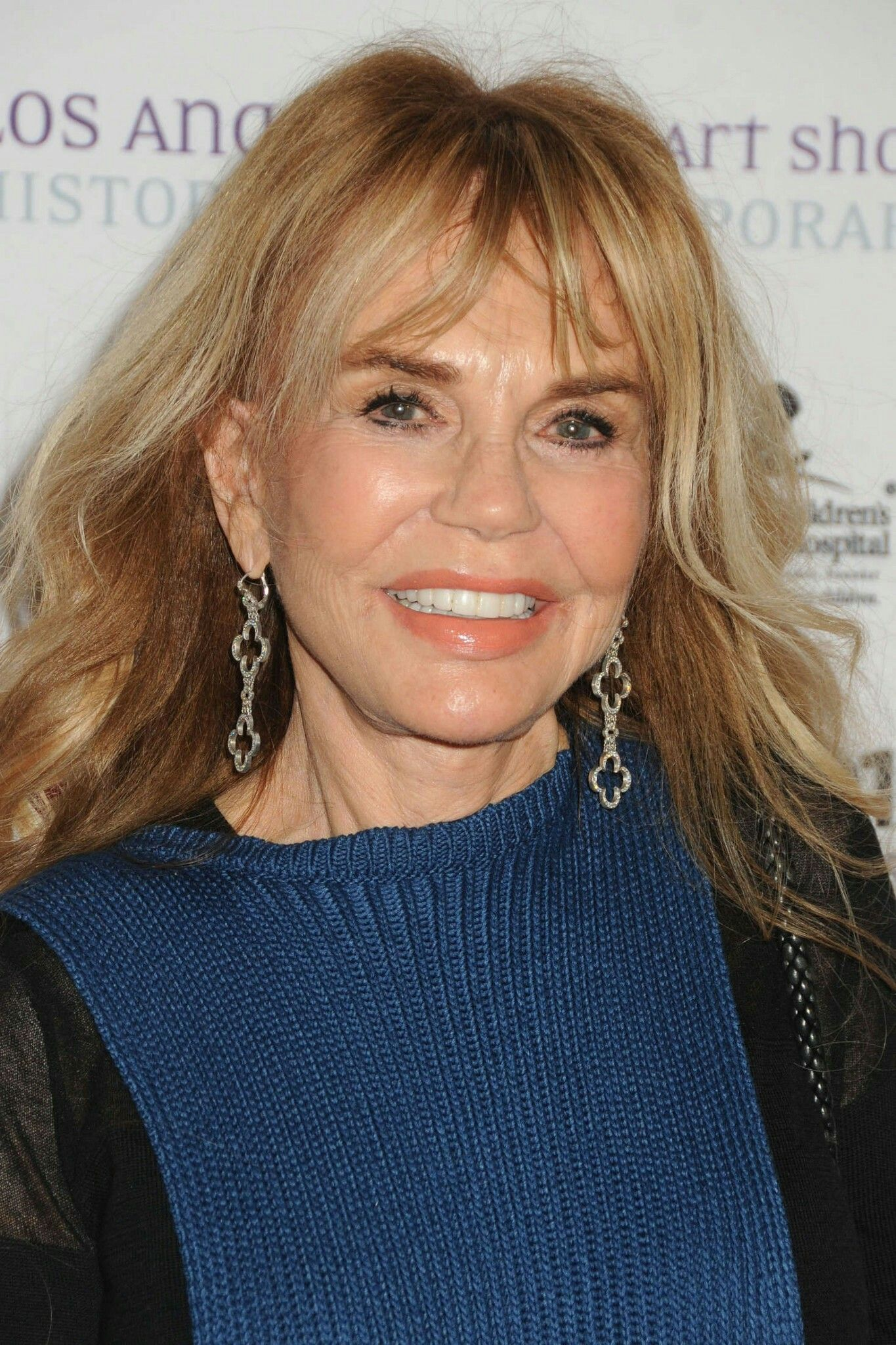 Watch Dyan Cannon video