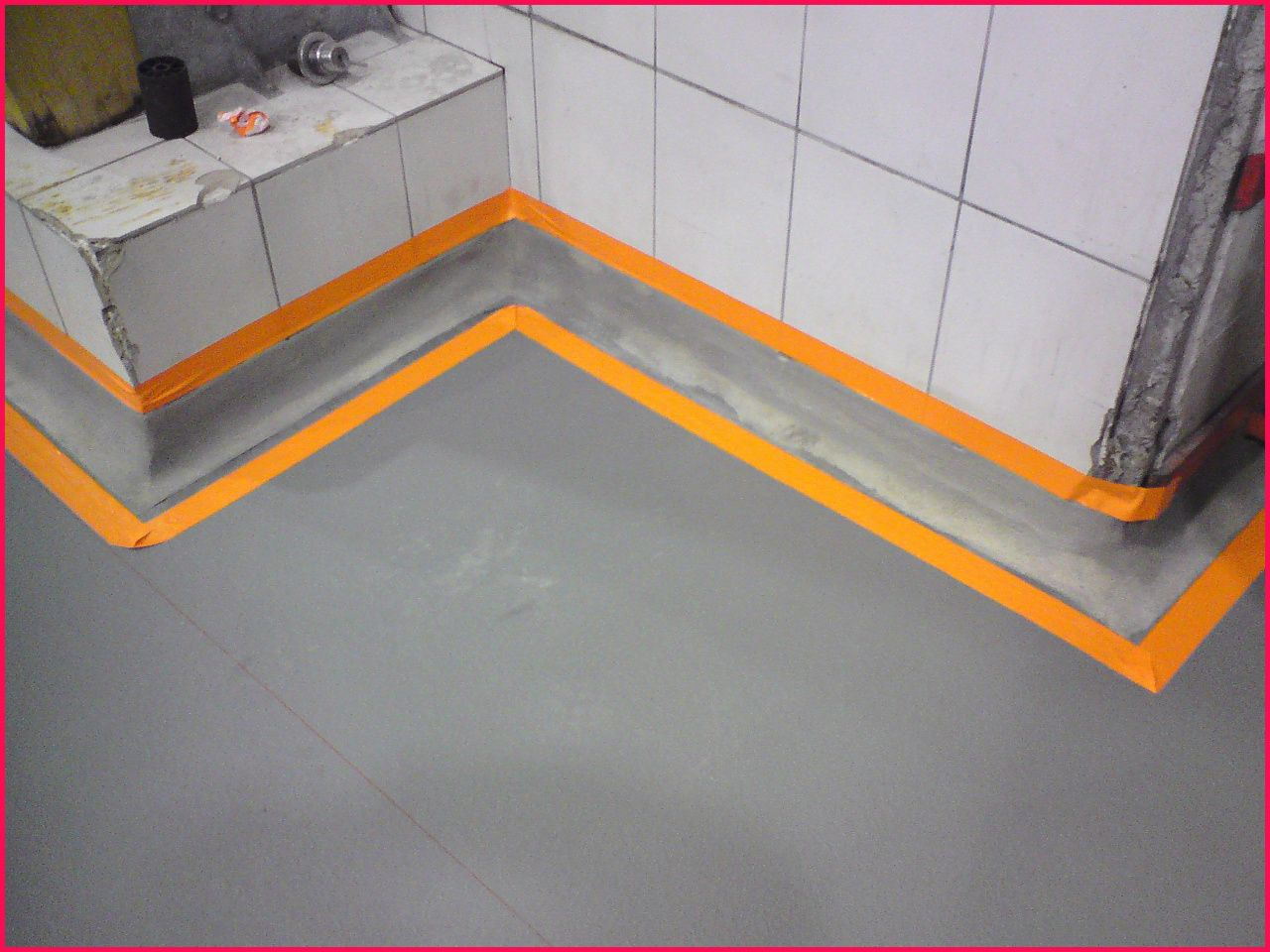 Resine Epoxy Sol Deco 50 peinture resine epoxy leroy merlin | flooring, tile floor