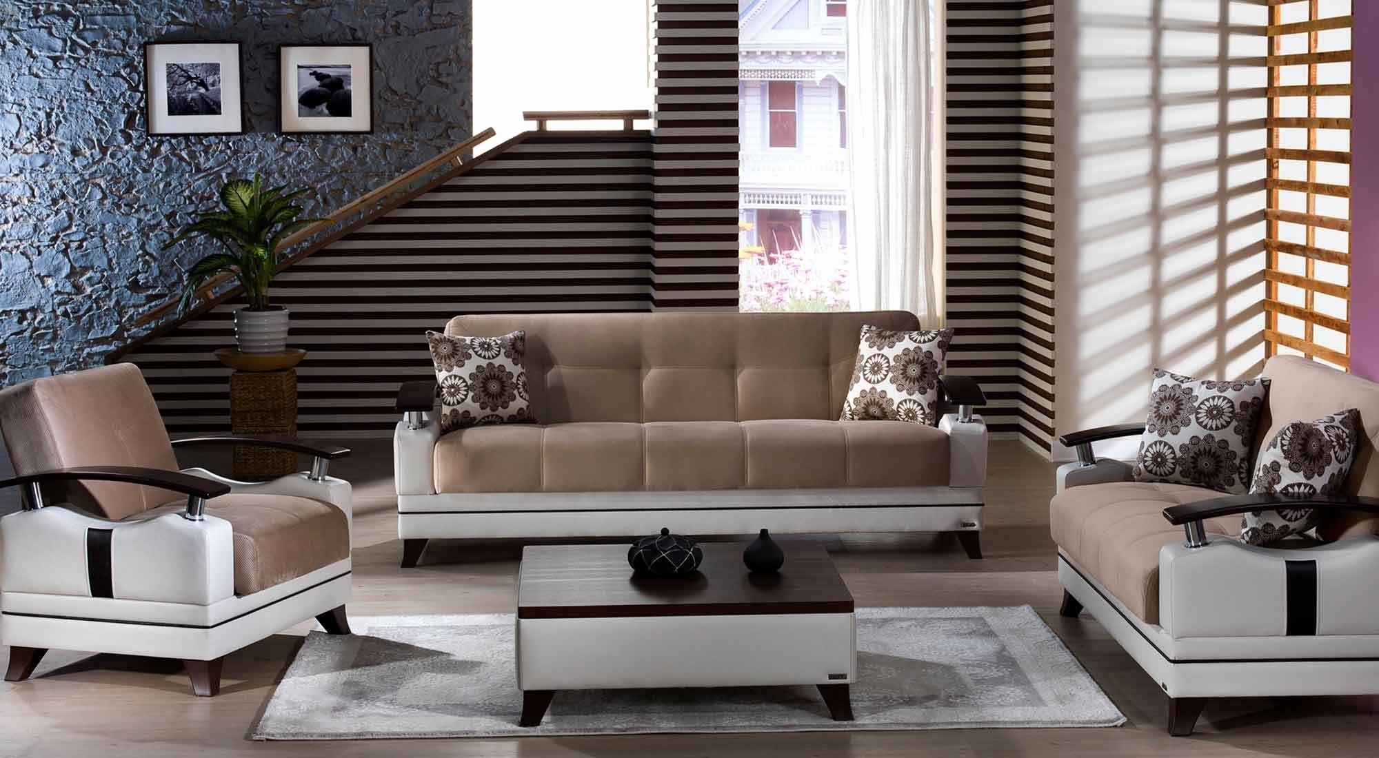 Inspirational Living Room Set With Sleeper Sofa Art Sleeper Sofa Sets Sofas Living Room Sets Sofa Living Room Sofa
