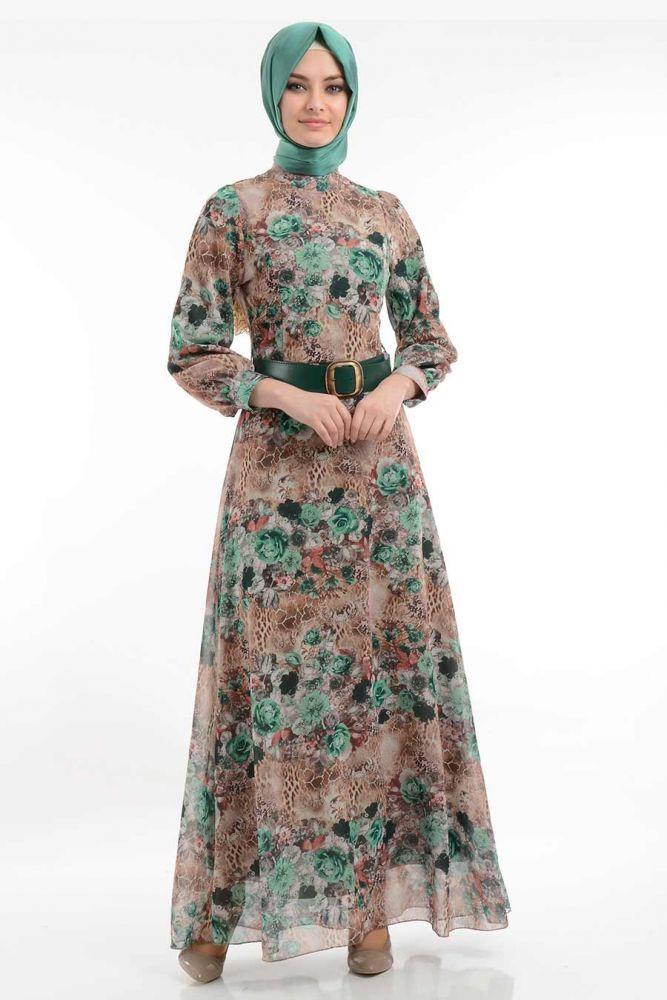 6c6581ba8db88 Tesetturisland.com   Tesettür Giyim Elbise, Şal, Abiye'de Ucuz Fiyat ...