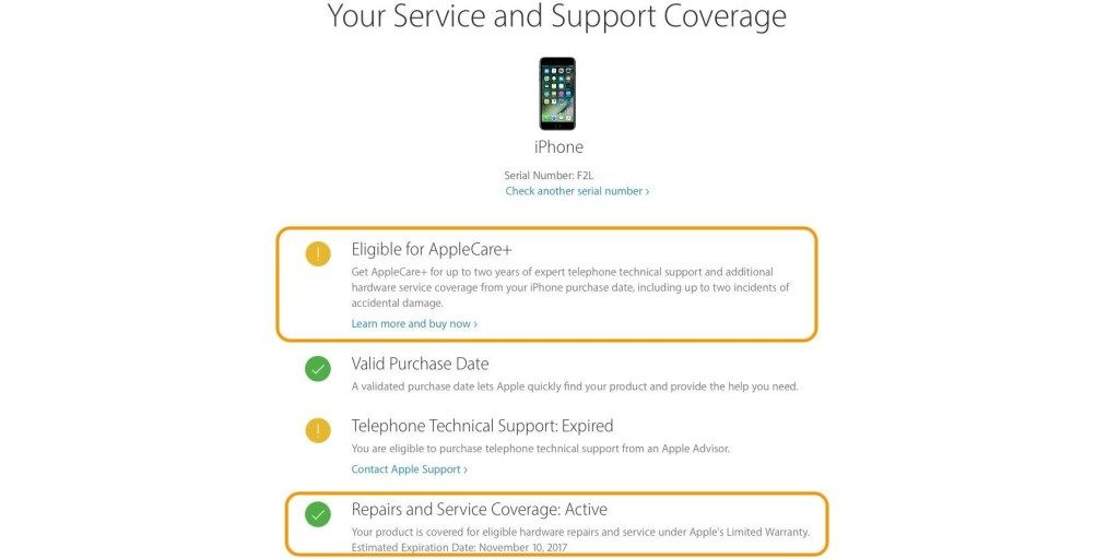 How to Get Additional Help for iPhone? Call +1855242