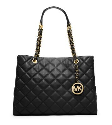 Michael Kors Teal Bag michael kors lamb leather bag
