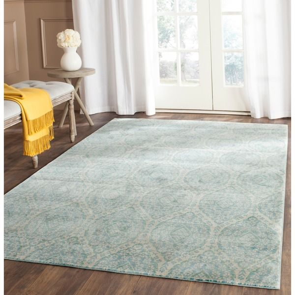 Overstock Com Online Shopping Bedding Furniture Electronics Jewelry Clothing More Area Rugs Rugs Polyester Rugs
