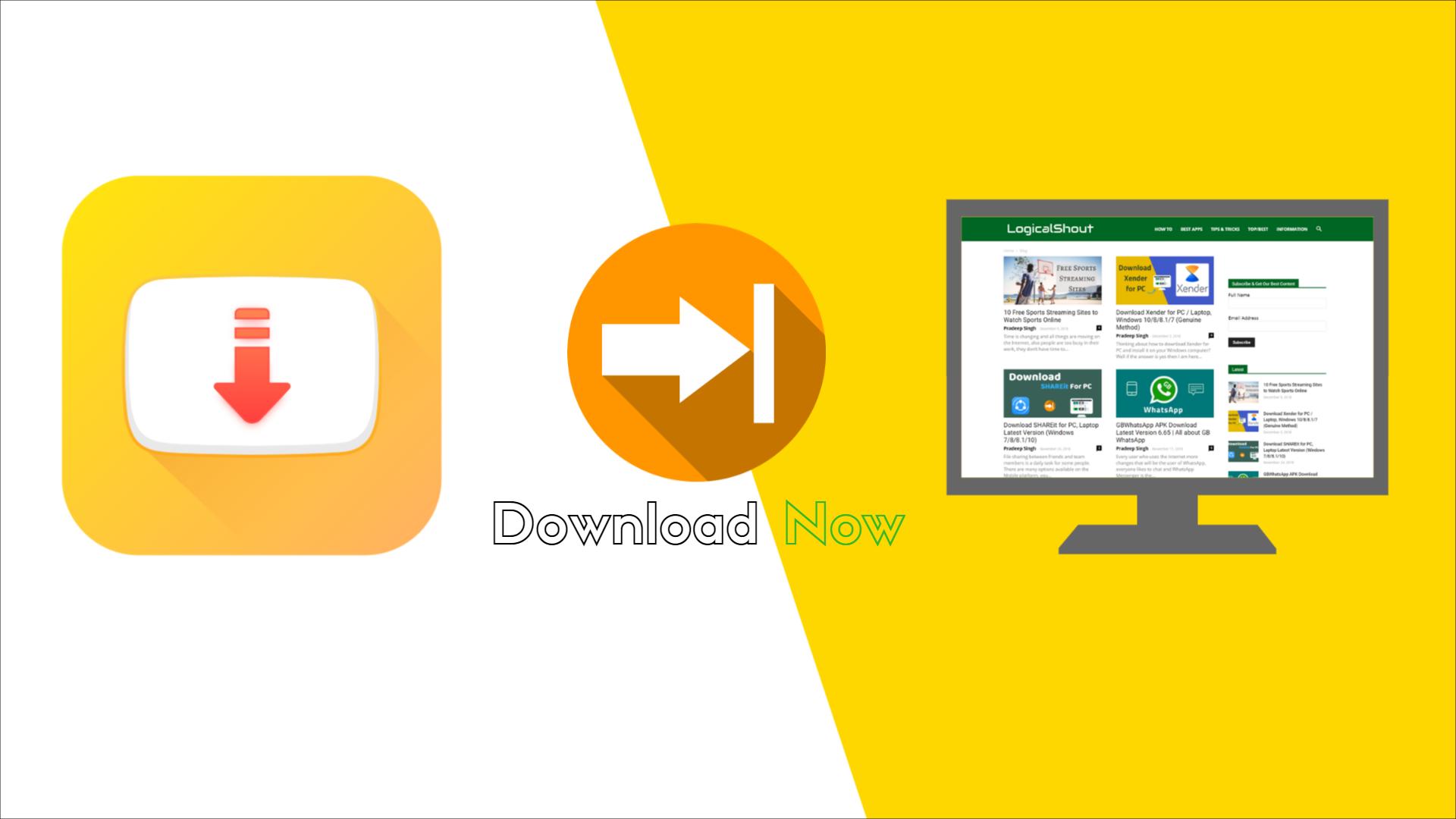 download minecraft untuk laptop windows 10